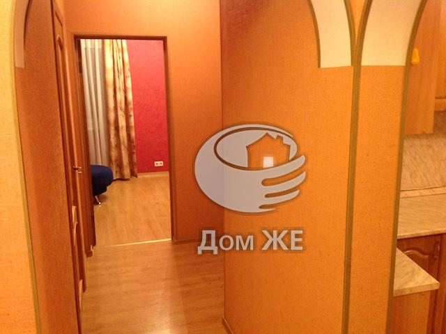 http://www.domge.ru/big_foto_1436446811_6