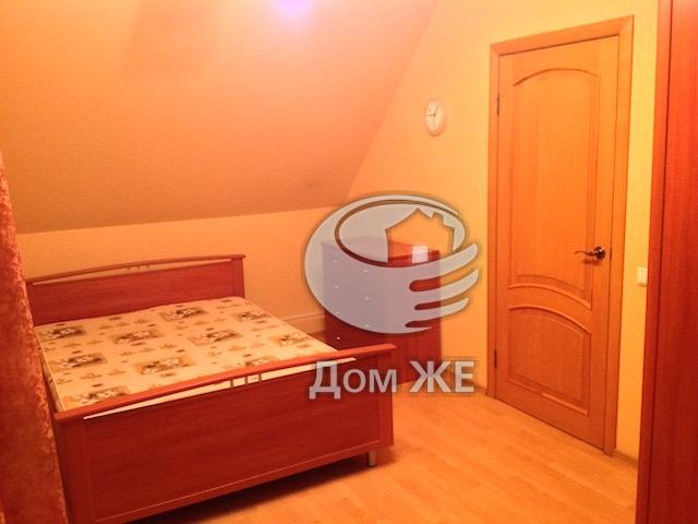 http://www.domge.ru/big_foto_1436446811_9
