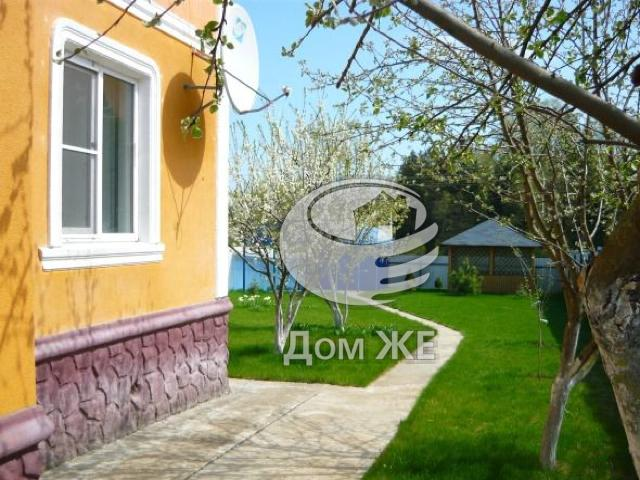 http://www.domge.ru/big_foto_1437172953_1