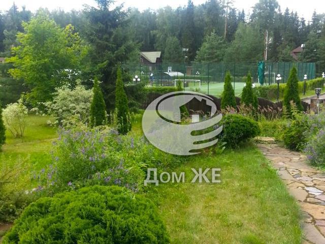 http://www.domge.ru/big_foto_1438347637_8