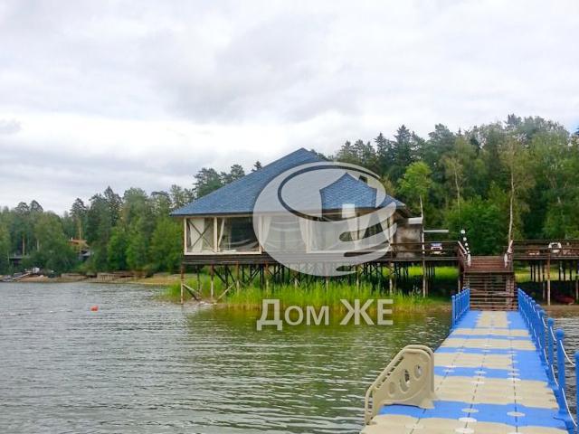 http://www.domge.ru/big_foto_1438347637_9