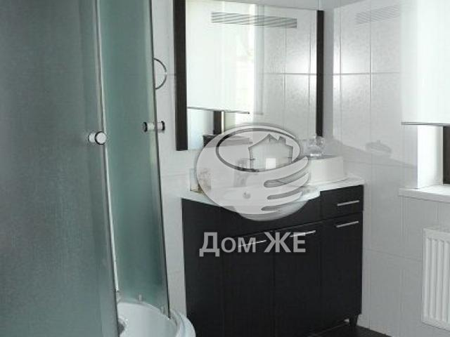 http://www.domge.ru/big_foto_1440086836_7