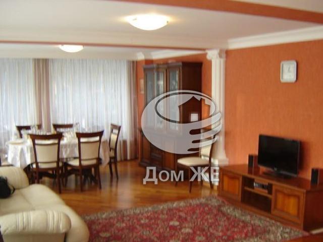 http://www.domge.ru/big_foto_1440924089_1