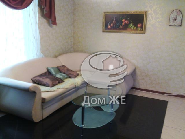 http://www.domge.ru/big_foto_1441023013_4