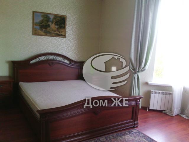 http://www.domge.ru/big_foto_1441023013_6