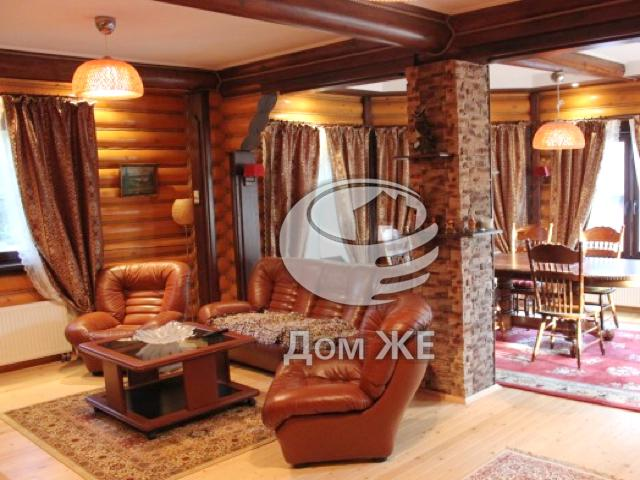 http://www.domge.ru/big_foto_1443947863_1