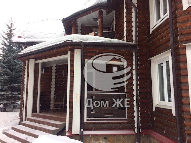 http://www.domge.ru/big_foto_1443947863_14