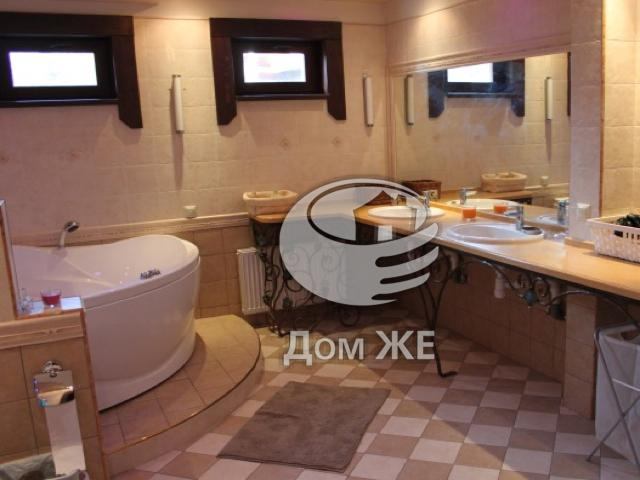 http://www.domge.ru/big_foto_1443947863_4