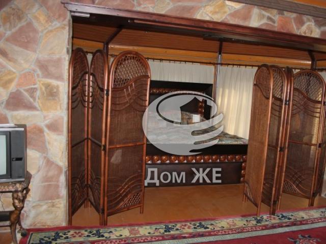 http://www.domge.ru/big_foto_1443947863_6