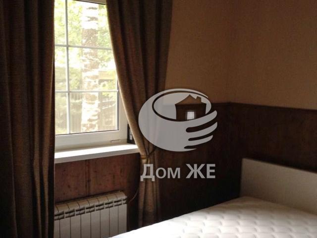 http://www.domge.ru/big_foto_1445533864_11