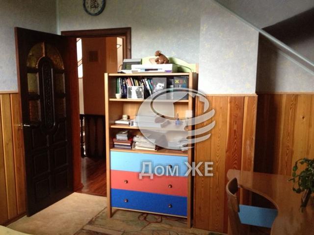 http://www.domge.ru/big_foto_1445533864_13