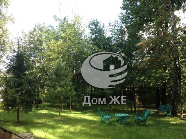 http://www.domge.ru/big_foto_1445533864_16