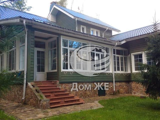 http://www.domge.ru/big_foto_1445533864_17