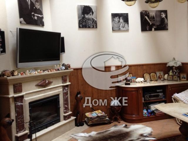 http://www.domge.ru/big_foto_1445533864_4