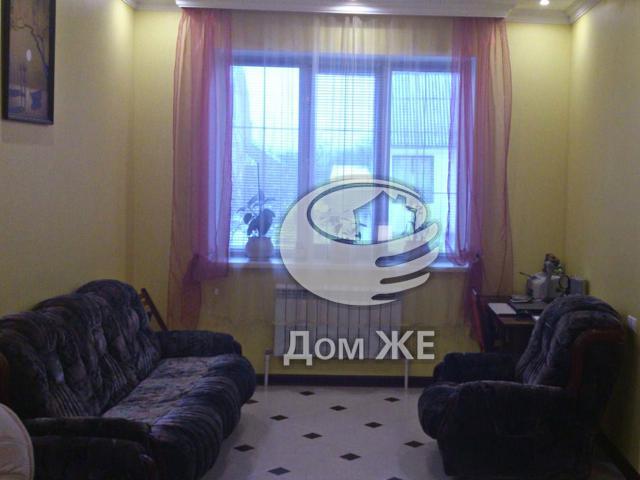 http://www.domge.ru/big_foto_1447236303_2