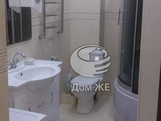 http://www.domge.ru/big_foto_1447236303_3