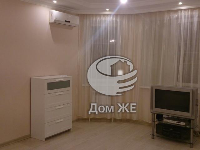 http://www.domge.ru/big_foto_1447236303_4