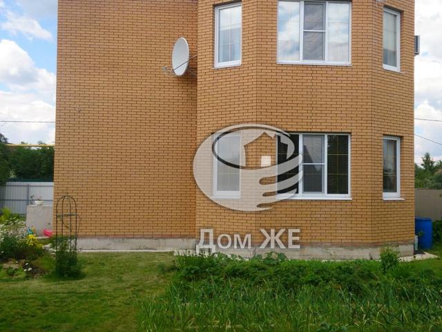 http://www.domge.ru/big_foto_1447236303_9