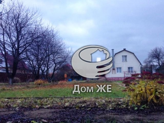 http://www.domge.ru/big_foto_1447698542_1