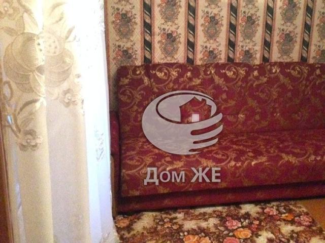 http://www.domge.ru/big_foto_1447698542_11