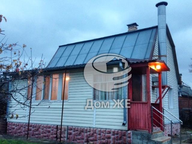 http://www.domge.ru/big_foto_1447698542_2