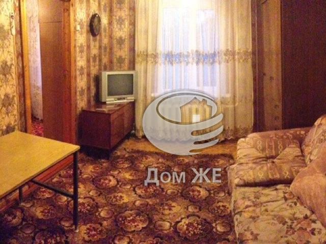 http://www.domge.ru/big_foto_1447698542_5