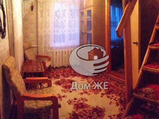 http://www.domge.ru/big_foto_1447698542_8