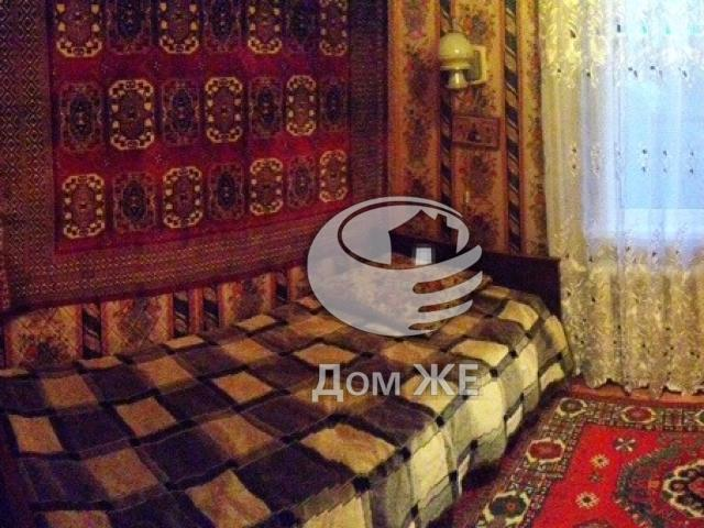 http://www.domge.ru/big_foto_1447698542_9
