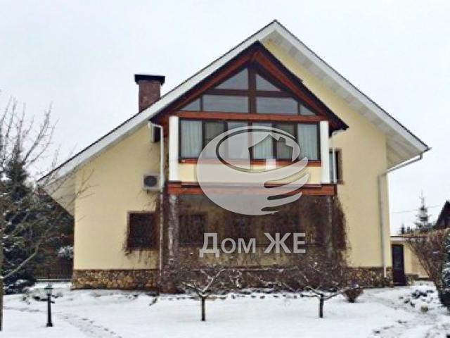 http://www.domge.ru/big_foto_1447853977_2