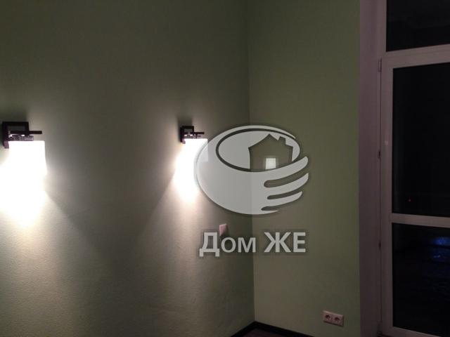 http://www.domge.ru/big_foto_1449178960_8
