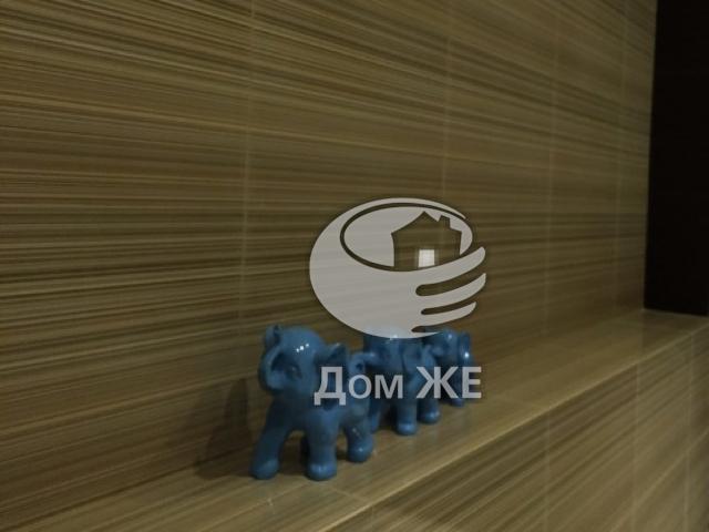 http://www.domge.ru/big_foto_1449264887_6