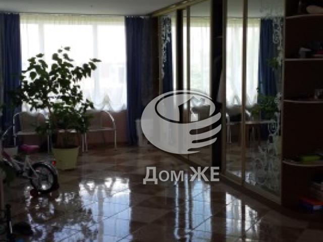 http://www.domge.ru/big_foto_1449953932_2