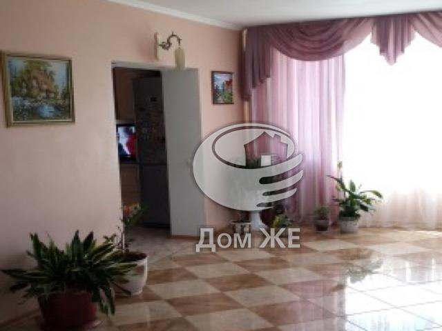 http://www.domge.ru/big_foto_1449953932_3