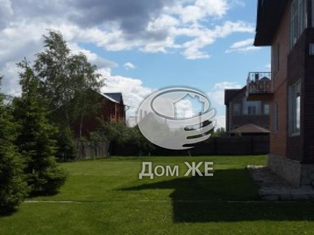 http://www.domge.ru/big_foto_1449953932_4