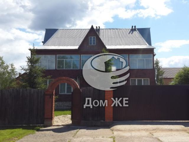 http://www.domge.ru/big_foto_1449953932_5