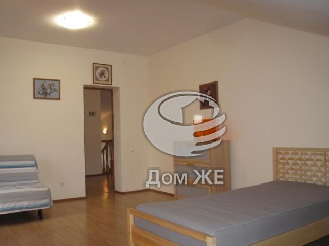 http://www.domge.ru/big_foto_1451028939_10