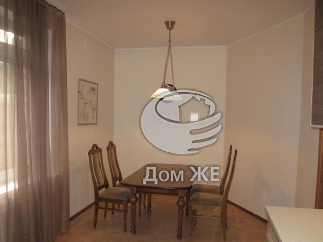 http://www.domge.ru/big_foto_1451028939_6