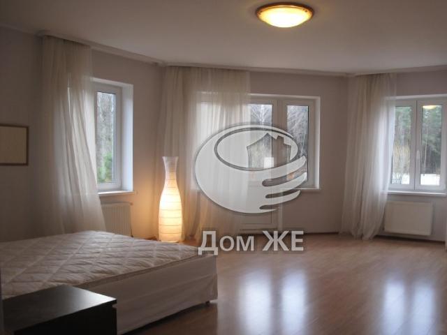 http://www.domge.ru/big_foto_1451028939_8