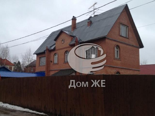 http://www.domge.ru/big_foto_1451031795_14