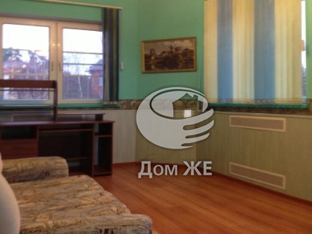http://www.domge.ru/big_foto_1451031795_2