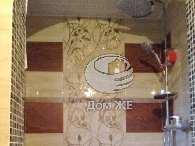 http://www.domge.ru/big_foto_1451118405_4