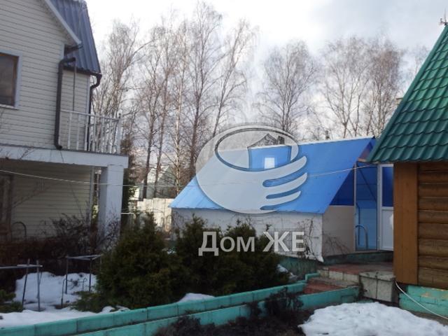 http://www.domge.ru/big_foto_1455014796_1