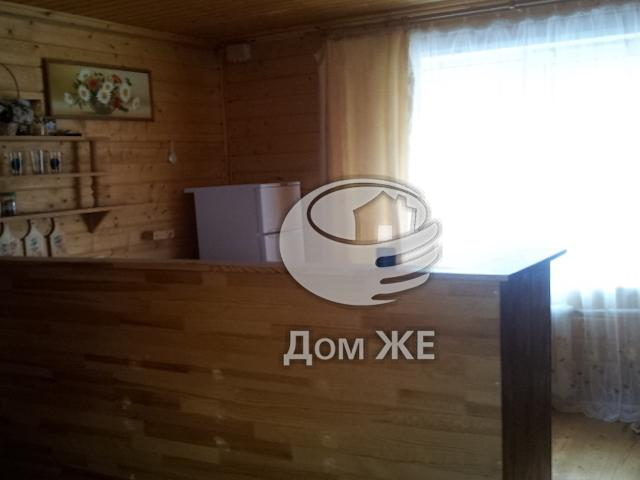http://www.domge.ru/big_foto_1455014796_7