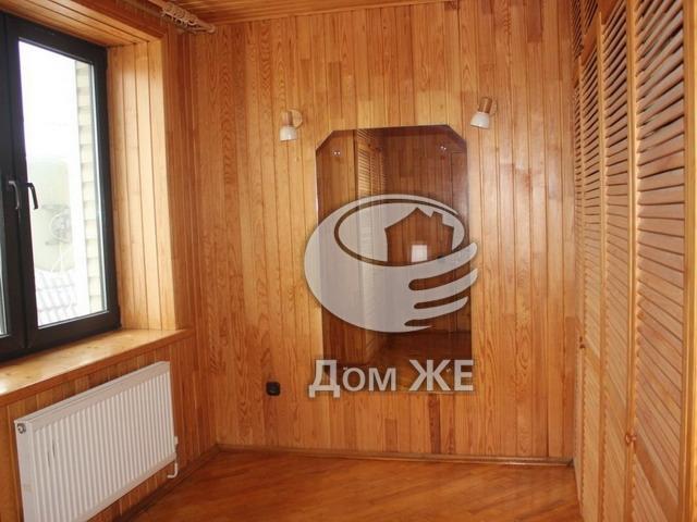 http://www.domge.ru/big_foto_1455391355_10