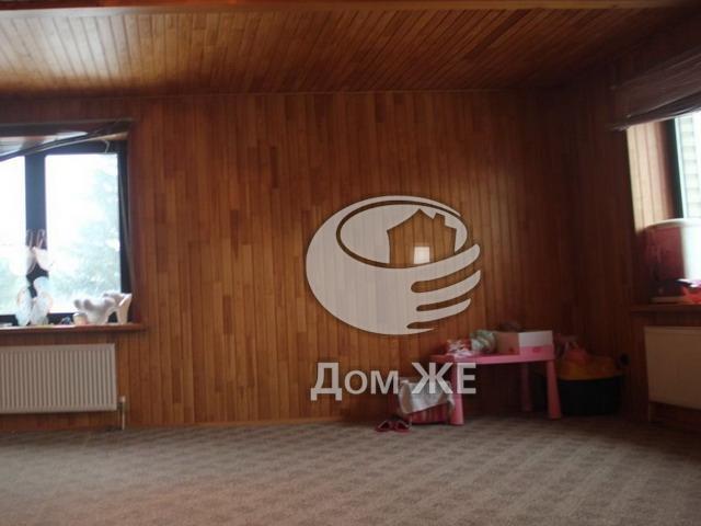 http://www.domge.ru/big_foto_1455391355_11
