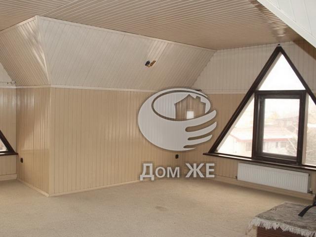 http://www.domge.ru/big_foto_1455391355_12