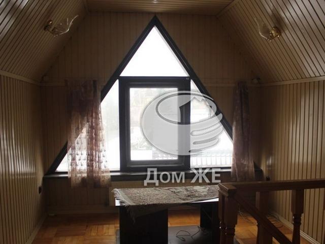 http://www.domge.ru/big_foto_1455391355_13