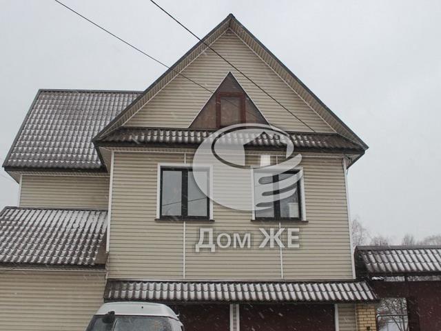 http://www.domge.ru/big_foto_1455391355_2