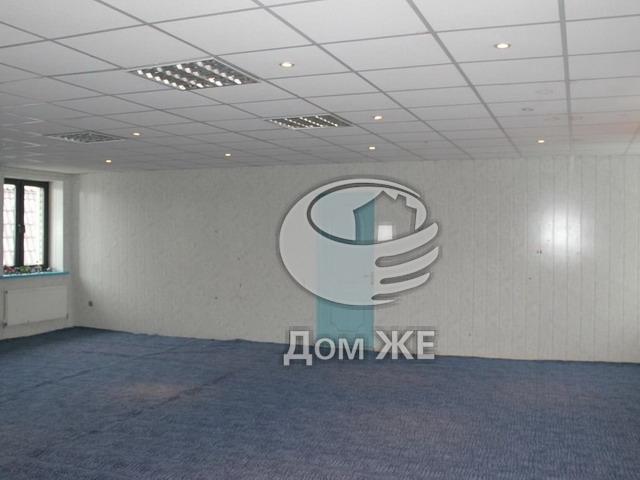 http://www.domge.ru/big_foto_1455391355_6