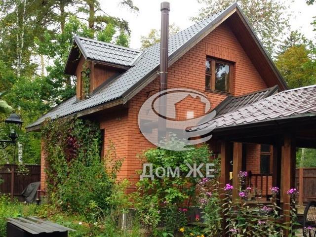 http://www.domge.ru/big_foto_1455398421_1